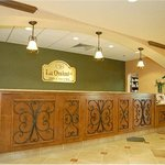 Photo de La Quinta Inn & Suites Bentonville