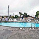 Photo de Motel 6 Fresno - Blackstone North