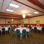 Photo of Quality Inn & Suites Kingston