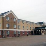 Photo of Quality Inn and Suites Davenport, IA