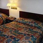 Φωτογραφία: Econo Lodge Inn & Suites