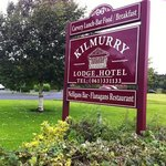 Foto Kilmurry Lodge Hotel