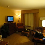 Homewood Suites by Hilton Denton의 사진