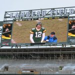Foto de Holiday Inn Green Bay Stadium
