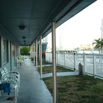 Bilde fra Sunrise Resort Motel South