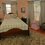 Foto van Sleigh Maker Inn Bed & Breakfast