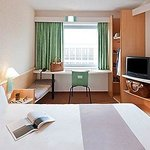 Ibis Madrid Alcorcon Tresaguas