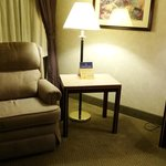 BEST WESTERN Pony Soldier Inn - Airport의 사진