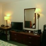 Fairfield Inn Chicago Southeast/Hammond resmi