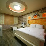 ‪Goodstay New Grand Hotel‬