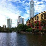 Photo of K Resort Surfers Paradise