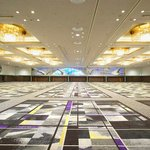  Grand Ballroom Tsuru