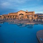 WorldMark Rancho Vistoso