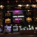 Hotel Shompen