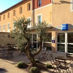 Ibis Budget Apt-Luberon