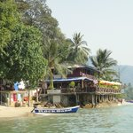 Rock Sand Resort, White Sand Beach, Koh Chang