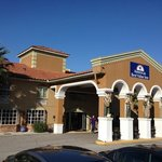 Americas Best Value Inn - Lafayette resmi