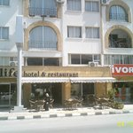 Photo of Life Hotel Kyrenia