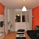 Bilde fra Far Home Apartments