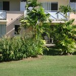 Photo of Karibea Residence Caribia Hotel Martinique