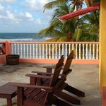 Photo de Veranda View Guest House