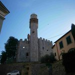 Relais Il Castello B&B