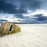 Ferghal Mc Grath shot of Rossnowlagh Beach