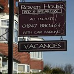 Give them a call and book your weekend away