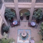Photo of Riad Hotel Assia