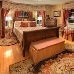 Foto de Sleigh Maker Inn Bed & Breakfast
