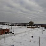 Photo de Holiday Inn Muskegon