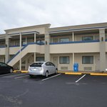 Photo de BEST WESTERN Annapolis
