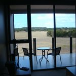 Foto di Barwon Heads Resort at 13th Beach