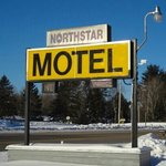 North Star Motelの写真