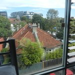 Foto BASE Backpackers St Kilda