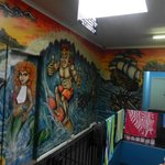 Photo de Surfside Bondi Beach Backpackers