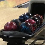 Tonawanda Bowling Center