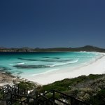 Cape Le Grand National Park WA