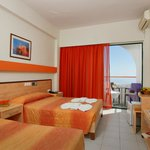 Palmera Beach Hotel