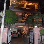 Rajputana Guest House Jaipur