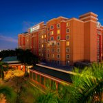 Embassy Suites San Juan Hotel & Casino