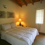 La Jamaca Guest House
