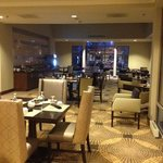 Sheraton Hartford South Hotel resmi