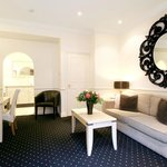 Collingham Serviced Apartments Foto