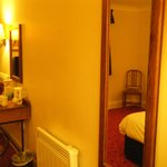 Φωτογραφία: Travelodge Oldham Chadderton
