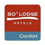 Foto de So'Lodge Hotel & Restaurant