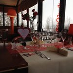  Resto ambiance Saint Valentin