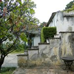 Quinta De Anauco