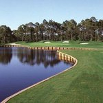 Cornelia Golf Club