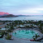 Villa del Palmar Beach Resort & Spa at The Islands of Loretoの写真
